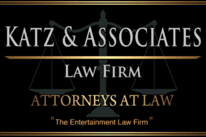 Contact Us at The Entertainment Law Firm